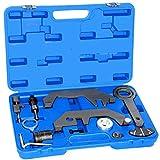 Steuerkette Nockenwellen Werkzeug Motor Einstellwerkzeug BMW N62 N73 V8 V12 983