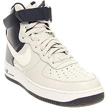 Nike Herren grau XL 46 48 Chest (112 124cm)