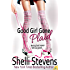 Good Girl Gone Plaid (The McLaughlins Book 1) (English Edition)