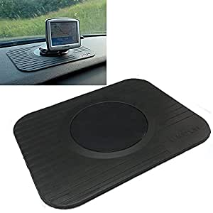 Bean Bag Mount For Gps furthermore Bean Bag Dashboard Mount further Garmin Nuvi 50lm 50 54 Lm 40 Gps Dashboard Mount as well Watch additionally Tomtom Bean Bag Dashboard Mount Voor Houders Met Zuignap. on tomtom gps holder bean bag