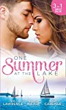 One Summer At The Lake: Maid for Montero / Still the One / Hot-Shot Doc Comes to Town