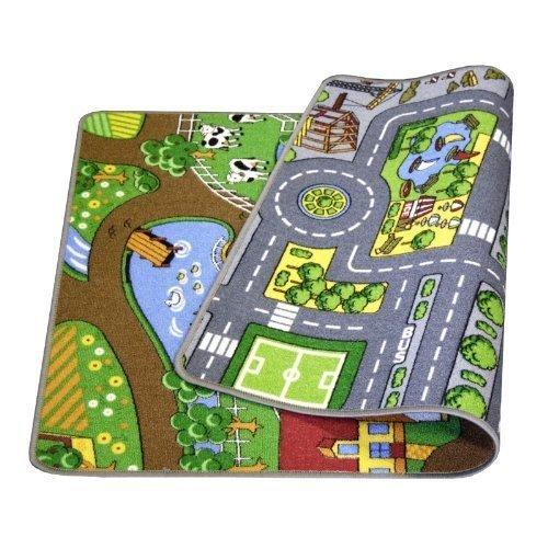 colorama-play-mat-reversible-play-farm-roads-80-x-120-cm