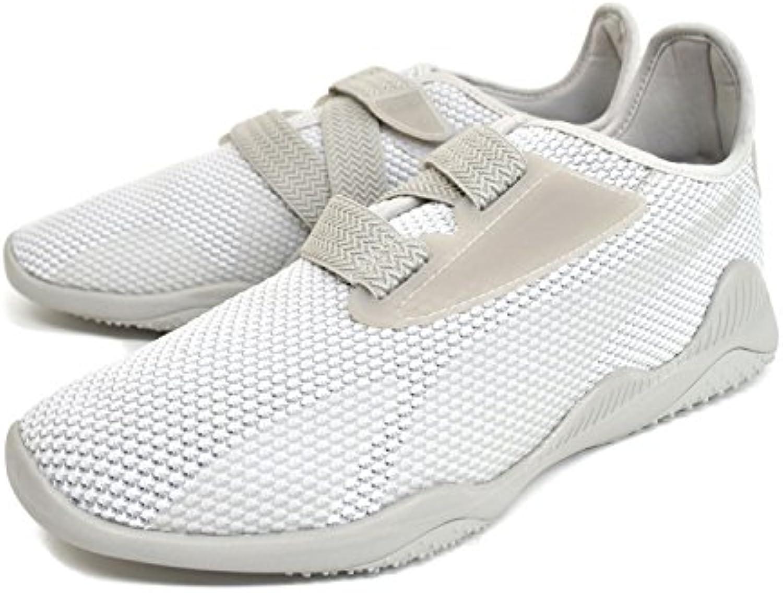 Puma Mostro Breathe Herren Sneaker Grün  Billig und erschwinglich Im Verkauf