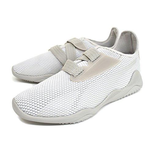Puma Mostro Breathe Uomo Sneaker Bianco Bianco