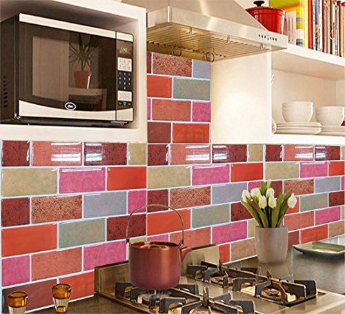 tile-sticker-3d-gel-2017-new-product-mosaic-tile-vinyl-kitchen-backsplash-wall-stickers