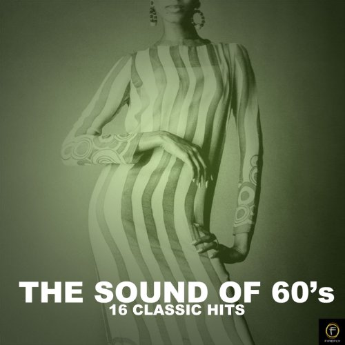 The Sound of the 60's, 16 Clas...