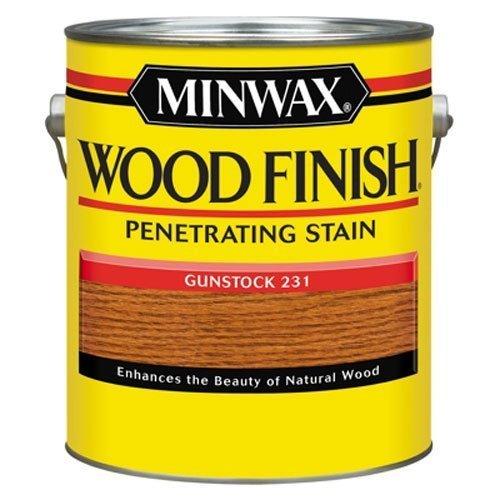 minwax-710450000-wood-finish-1-gallon-gunstock-by-minwax