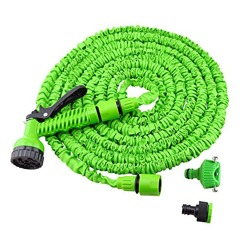 100ft-expanding-garden-water-hose-pipe-with-7-function-spray-gun-and-garden-tap-connector-specially-