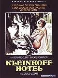 Kleinhoff Hotel [IT Import] kostenlos online stream