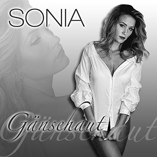 Sonia - Gänsehaut
