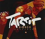 Songtexte von Tartit - Abacabok