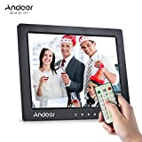 Andoer Digital Photo Frame - Best Reviews Guide