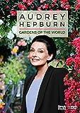Audrey Hepburn - Gardens Of The World [DVD] [UK Import]