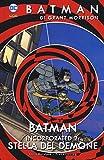 Batman: 10