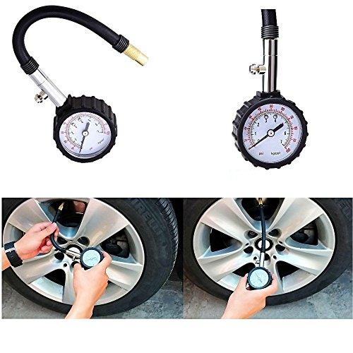 jzk-lbs-kbsmanometro-pneumatici-pressione-gomme-digitale-professionale-per-auto-moto-bici-0-100-psi-