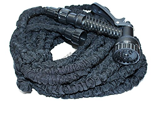 stronger-double-latex-inner-tube-prevent-leaking-flexible-expandable-stretch-hose-with-extra-strengt