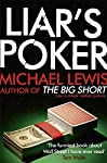 The original classic that revealed the truth about ambition, greed and excess in London and Wall Street, by the author of      #1 bestsellers      THE BIG SHORT and FLASH BOYS.      From mere trainee to lowly geek, to triumphal Big Swinging D...
