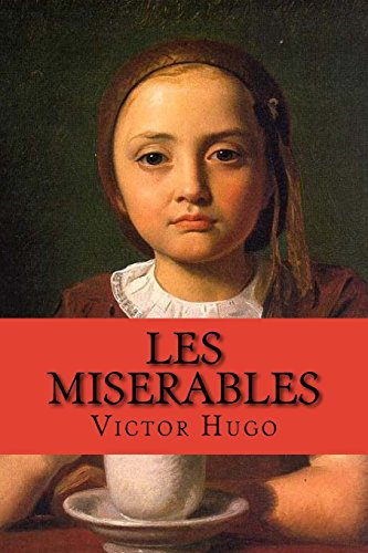 Les miserables (saga complete 5 a 1) (French Edition)
