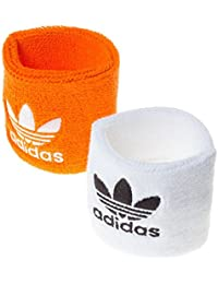 Adidas Trefoil Homme Wristband Multicolore