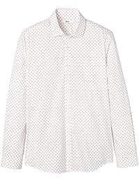 FIND Herren Hemd Charlie Tailored Fit