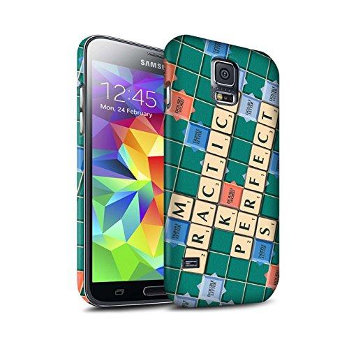 stuff4-matte-duro-snap-on-custodia-cover-caso-cassa-del-telefono-per-samsung-galaxy-s5-sv-pratica-pe