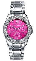 Reloj Mark Maddox para Mujer MM7004-73 de Mark Maddox
