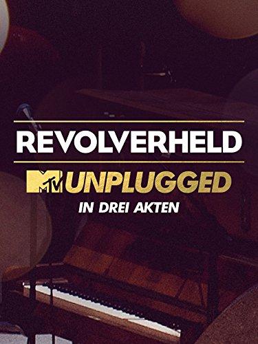 revolverheld-mtv-unplugged-in-drei-akten