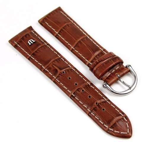 maurice-lacroix-replacement-band-watch-band-leather-croco-print-brown-20mm-273062023s-hn