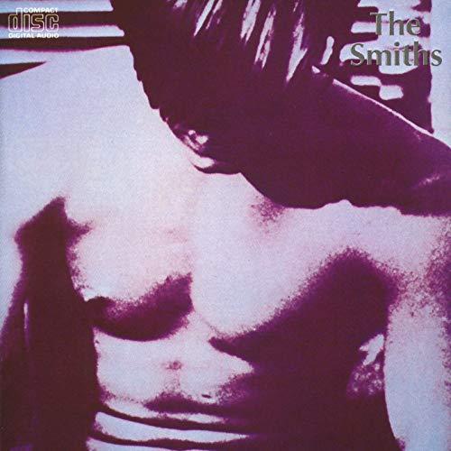 Smiths  [Vinilo][Remastered]