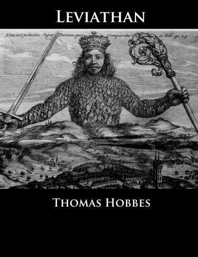 leviathan-or-the-matter-forme-power-of-a-common-wealth-ecclesiastical-and-civill-by-thomas-hobbes-20