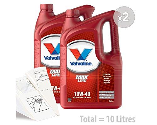 valvoline-maxlife-10-w-40-olio-motore-706480-2-service-bundle-10-litri