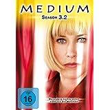 Medium - Season 3, Vol. 2