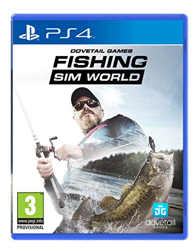 fishing-sim-world-ps4-edizione-francia