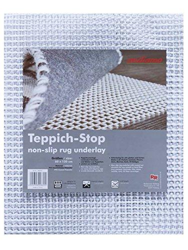 andiamo-186015-tapis-stop-grille-anti-derapant-sous-60-x-120-cm