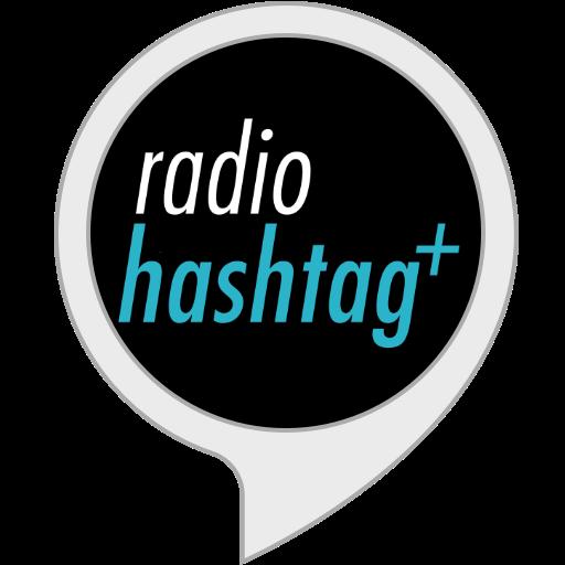 radio hashtag+ News-Update