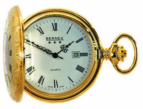 Bernex GB21105