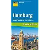 ADAC Reiseführer Hamburg (Sonderedition)