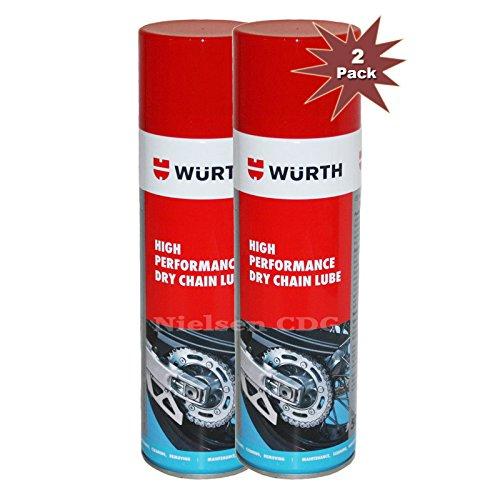 high-performance-dry-chain-lube-500ml-2pk