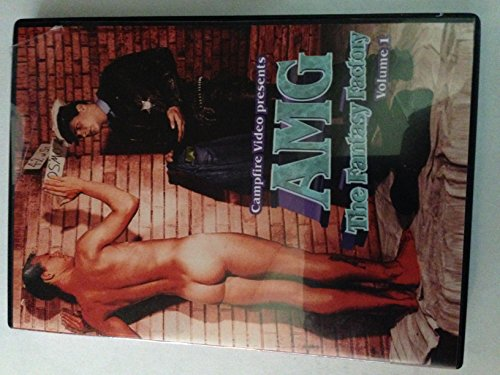 amg-the-fantasy-factory-vol-1-pacific-media-entertainment