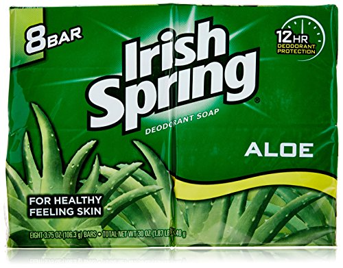 irish-spring-pains-de-savon-deodorant-a-laloes-8-pains-de-120-ml