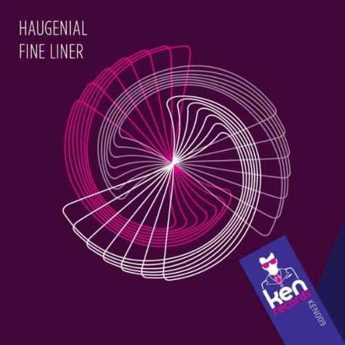 Fineliner