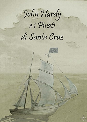 I Pirati di Santa Cruz