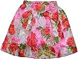 Am-N-More Creations Kids Tissue Silk Wit...