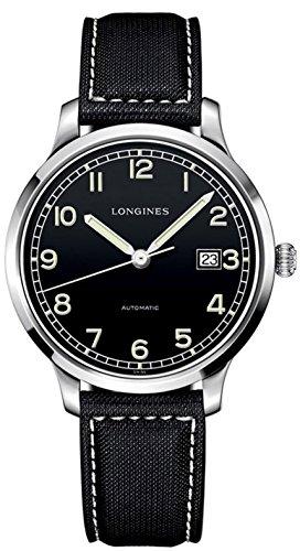 longines-heritage-military-1938-l27884530