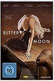Bitter Moon / Digital Remastered