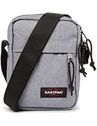 Eastpak THE ONE Bolso bandolera, 2.5 litros,  21 cm