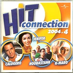 Hit Connection 2004.4