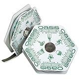 Oasis Oasis Fix 5m. * c.24