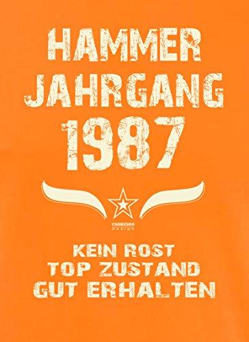 Geschenk Set Zum 30. Geburtstag : Fun T Shirt U0026 Urkunde :  Geburtstagsgeschenk ...