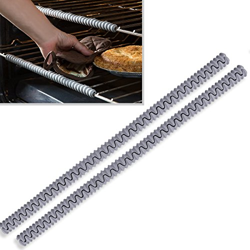 2-pack-silicon-oven-rack-shields-oven-rack-guard-against-burns-and-scarsfood-gradefda-approvedbpa-fr